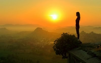 Qu'est-ce que la spiritualité aujourd'hui ?