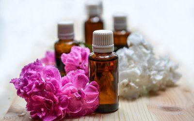 Comment l'aromathérapie nous relie-t-elle à la nature ?