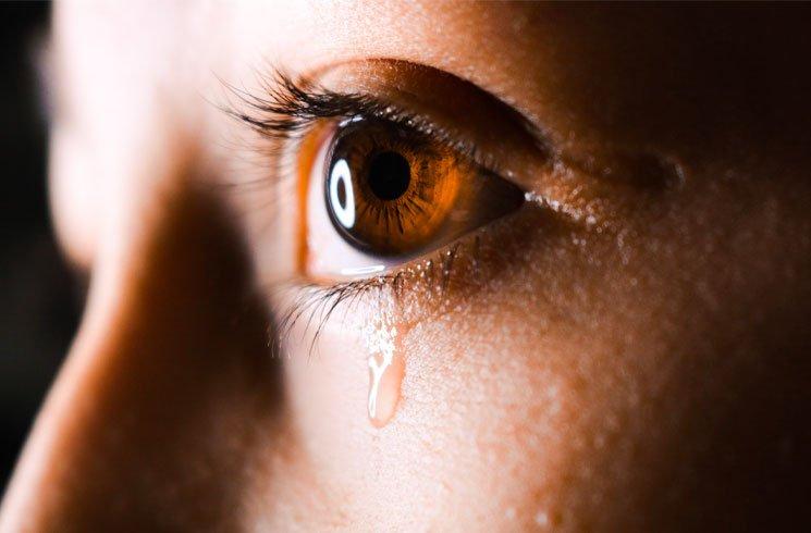 Les émotions se trouvent au coeur de l'existence des hypersensibles.