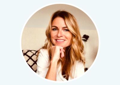 Sandrine Verrycken – Astroétik